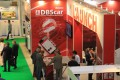 "Участие в выставке ""Automechanika Moscow powered by MIMS 2013"""