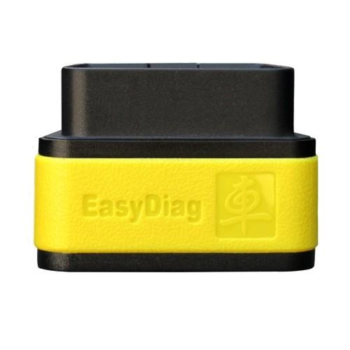 Easydiag скачать программу - фото 4